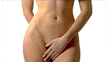 Hygiène intime féminine
