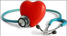 Maladie cardio-vasculaire