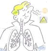Maladie respiratoire