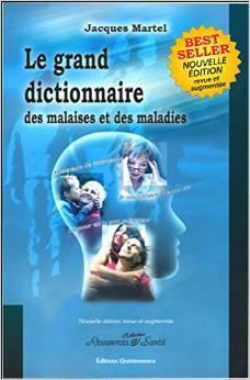 Coin Lecture_ _ Grand dictionnaire malaises et maladies