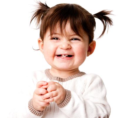 Dents cassées : les bons réflexes
