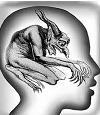 DÉPRESSION AMOUREUSE : LES SOLUTIONS POUR S'EN SORTIR