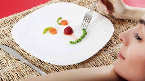 Antifatigue : les compléments alimentaires, des bons coups de pouce