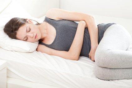 Soigner la gastro : 3 remèdes