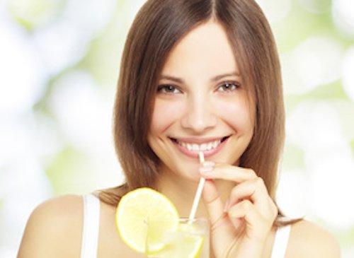 Détox : 4 aliments pour nettoyer son foie
