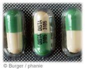 Qu'est ce qu'un antidépresseur ?