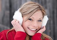 De bons conseils contre les oreilles froides