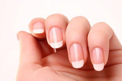 Comment faire pousser ses ongles ?
