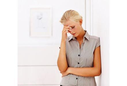 Crise d'angoisse : comment la surmonter ?