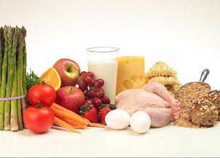 Rôle et importance des proteines