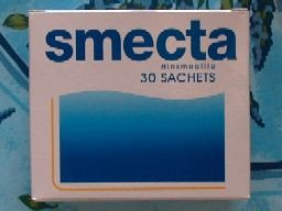 SMECTA _ Pansement digestif