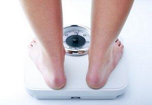 Pourquoi les kilos s'accumulent avec l'âge ?