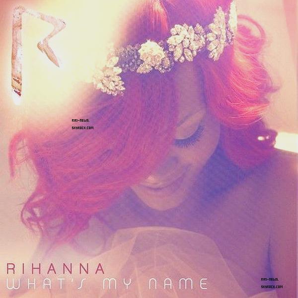 """.  17/10/10 Rihanna a été vue quittant le restaurant """"MADEO"""" ,Nouvelle Coupe de cheuveux!!!Sa Tenue TOP/FLOP?!??dites moi tout   ."""