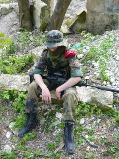 airsoft du 17 avril