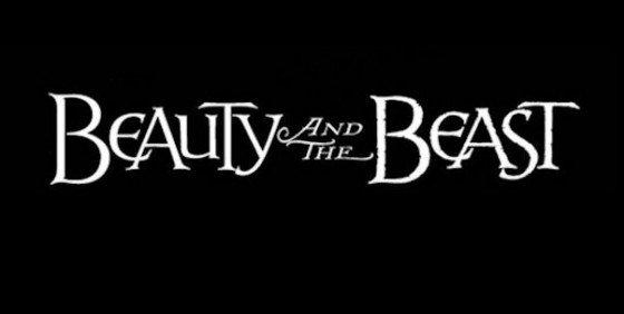 Beauty & The Beast saison 2 : Présentation des épisodes