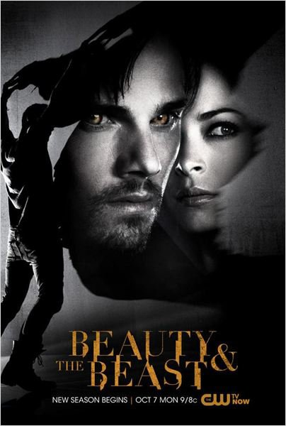 Beauty & The Beast (2012)