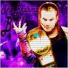 PSD-Dream-WWE
