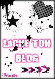Lache ton blog !