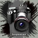 Photo de PeoplesLies