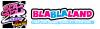 Le jeu du jour : Blablaland POWA  14/04/13