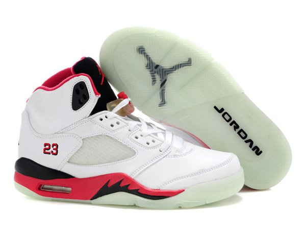 ... Basket-ball Air Jordan Pour Homme En Stock