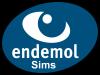 Endemol-Sims