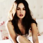 Chelsea Volturi, la belle Volturi