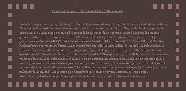_______________________________Brooke & Rachel________________________________