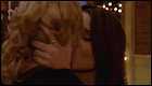_____'__;__De toutes les relations amoureuses de Peyton: Laquelle préférez-vous ? Pourquoi ?_________