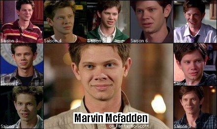 ______________________________Marvin (Micro) Mcfadden:____________________________