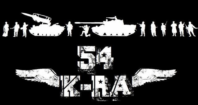 54K-RA