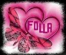 Photo de follatahfouna