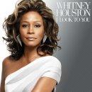Photo de Whitney-Houston-Music