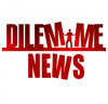 DILEMME-NEWS