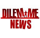 Photo de DILEMME-NEWS