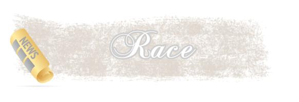 _ Race_