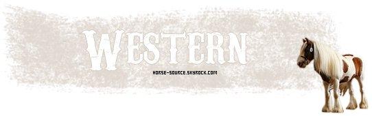 _ Western  _