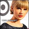 TayAlisonSwift