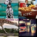Photo de Purple7London7