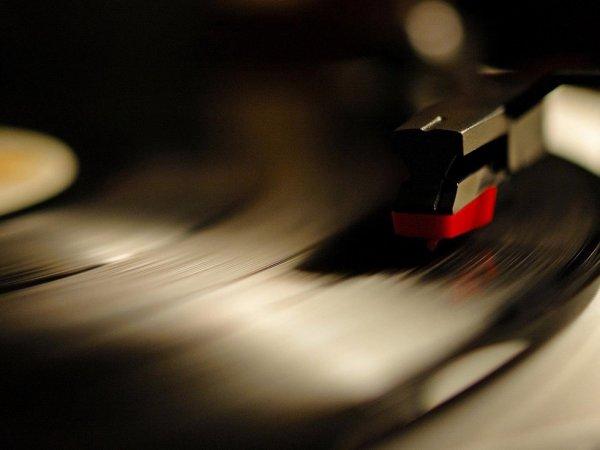 the music take us away
