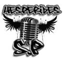 Photo de hesperides-music