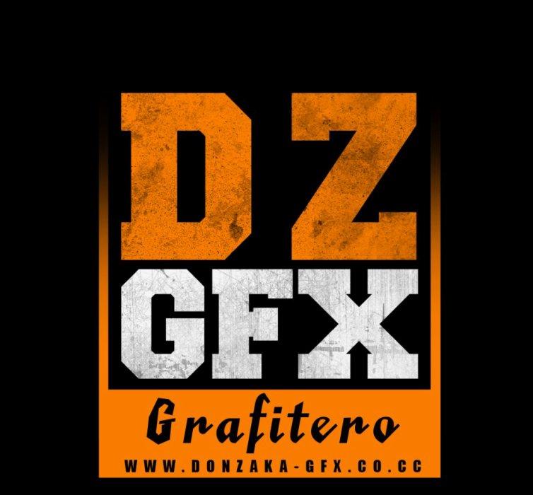 -> Don Zaka Graphics<- officiel blog