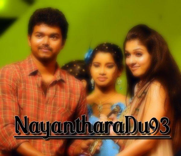 ♥32/ Nayanthara - Excluisve & Asianet Film Awards_  NayantharaDu93