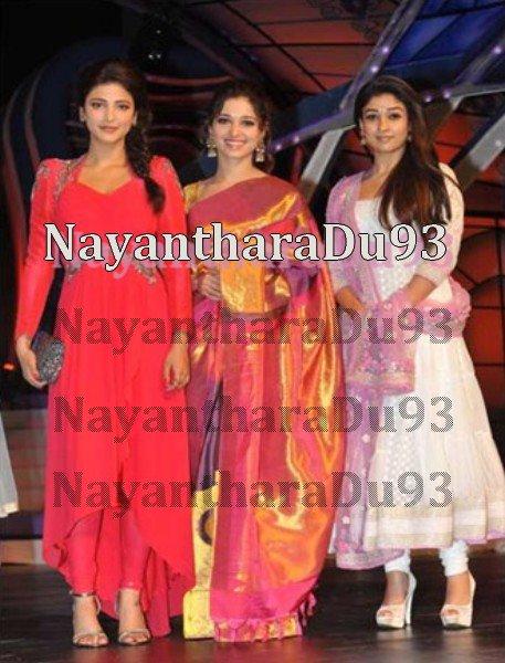 ♥36/ Nayanthara - Excluisve Photos