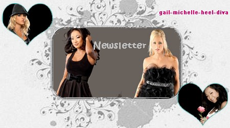 Newsletter on Gail-Michelle-Heels-Diva.