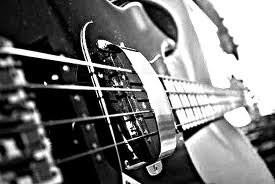 Musique ღ