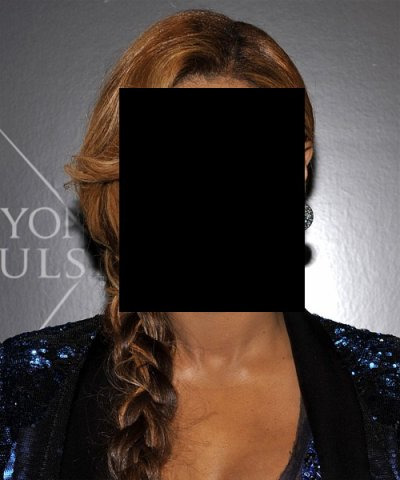 Qui est cette star ?