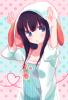 Manga-Love-Forever295