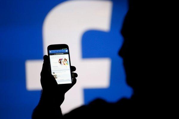 Juste je veux retiré plus de 500 ami(e)s unitiles sur facebook surtout ceux qui n'aboutir à rien.