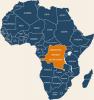 L'Union europeen, USA et SADC nous ont distraire avec des sanctions bidon contre les semeurs des exactions en RDC. Sanctions pour endormir le peuple congolais.